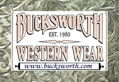 Bucksworth Western Wear